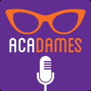 Acadames Logo